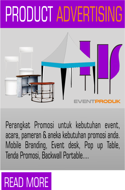 Tenda-promosi-banner-display