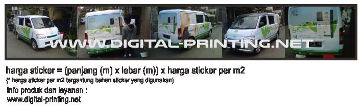 stiker-mobil-custom