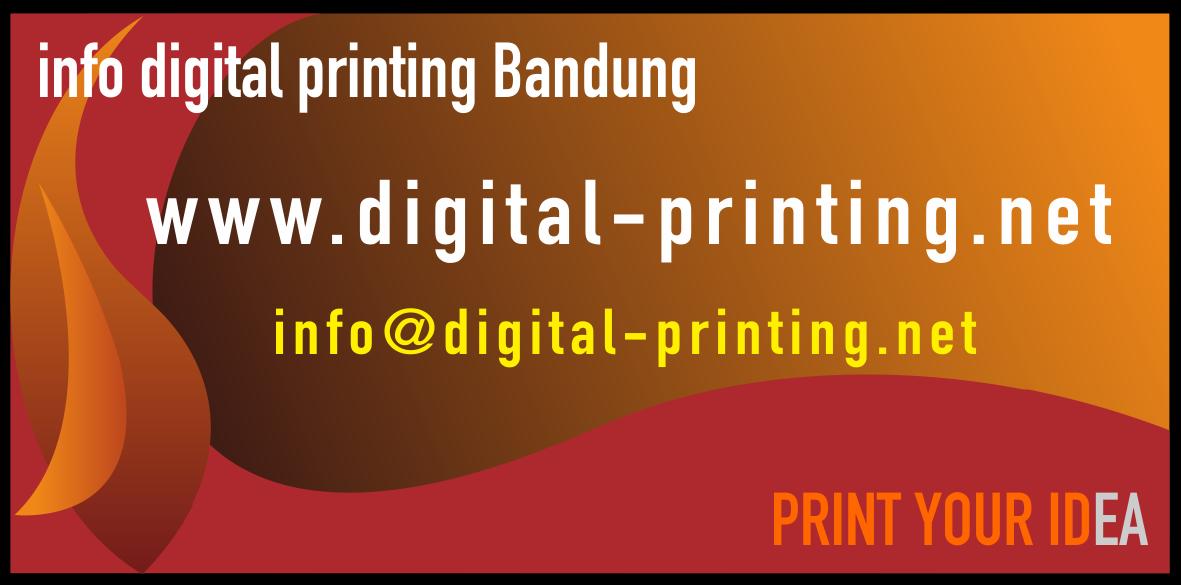 digital-printing-spanduk-bandung