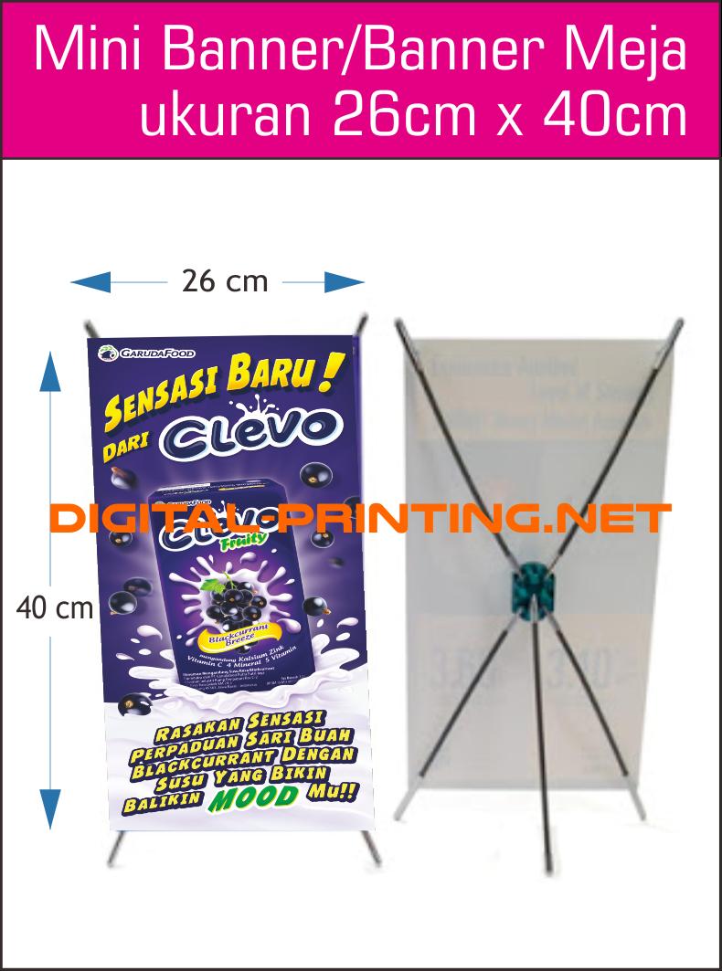 mini-banner-bandung