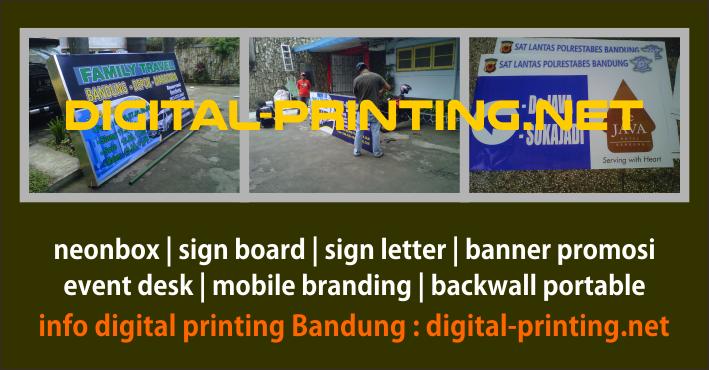 sign-letter-board-Bandung