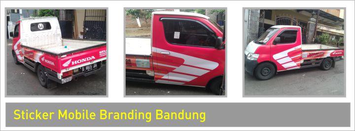 sticker-mobile-branding-bandung1